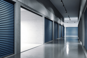 Self Storage Loans: The Ultimate Guide to Self Storage Financing