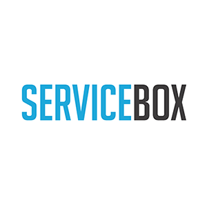 ServiceBox