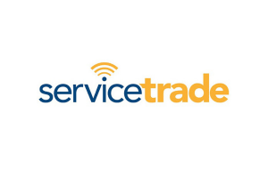ServiceTrade User Reviews and Pricing