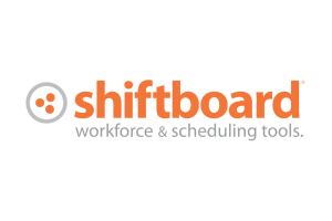Shiftboard Reviews