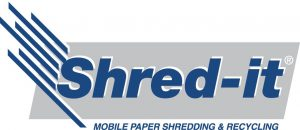 Best Paper Shredding Services: Shred-it vs Iron Mountain vs ProShred