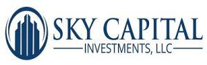SkyCapital Investment LLC - Hard Money Lender: Sky Capital LLC