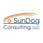 Sun Dog Consulting, LLC