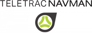 Teletrac Logo-Teletrac Reviews