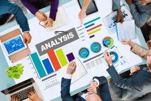 Top 10 Retail Analytics Every Store Needs to Measure