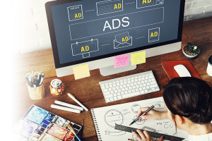 Top 25 Facebook Ad Templates the Pros Use