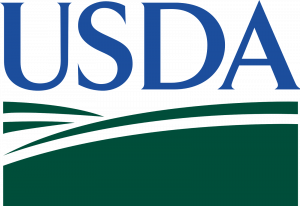 USDA - Minority Small Business Grants