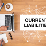 What are Current Liabilities?