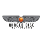 Winged Disc Technologies, LLC