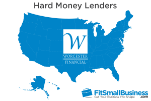 Worcester Financial reviews