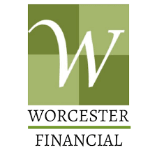 Hard Money Lender: Worcester Financial, LLC Logo