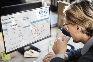 Small Business Invoicing: How to Write One and Deal with Unpaid Invoices