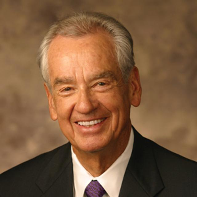 Zig Ziglar sales quotes