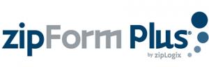 zipForm Plus Reviews