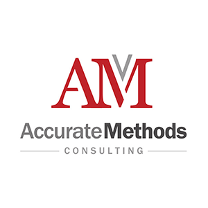 Accurate Methods Consulting