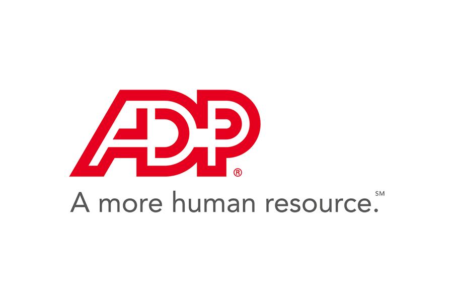 Adp Workforce Now User Reviews Pricing Amp Popular Alternatives