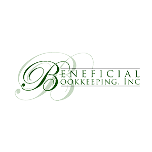 Beneficial Bookkeeping Inc.