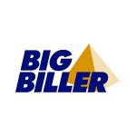 Big Biller?>