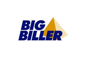 big biller reviews
