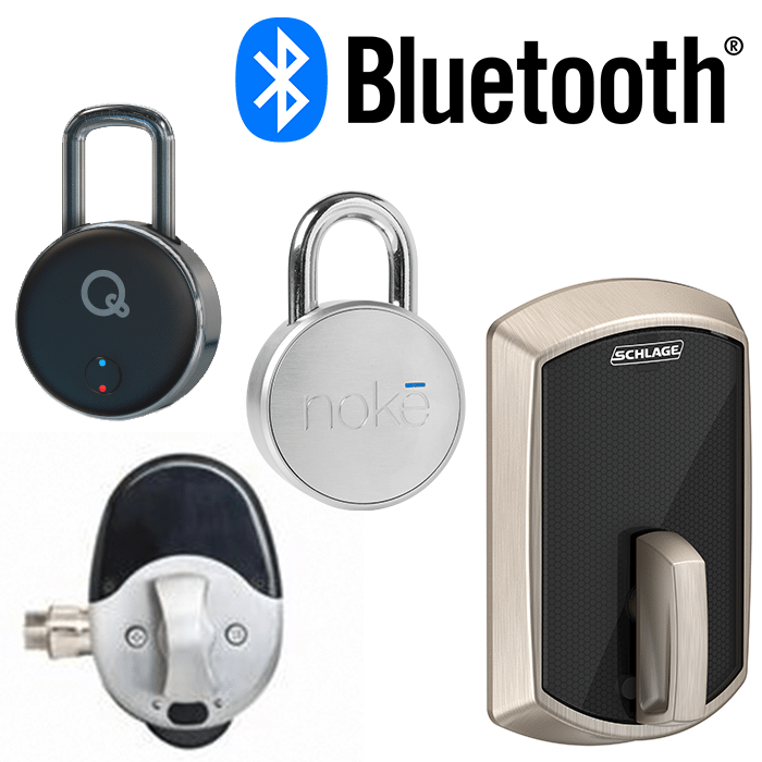 bluetooth_devices_prempoint real estate software
