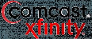 comcast xfinity business internet providers
