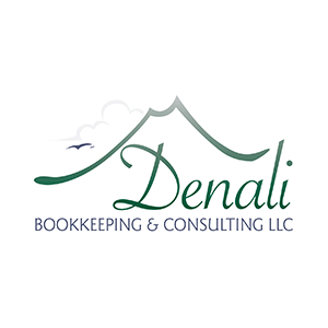 Denali Bookkeeping & Consulting, LLC