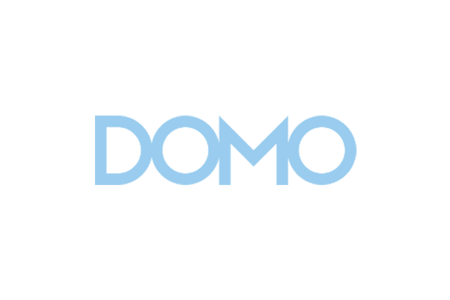 domo user reviews pricing