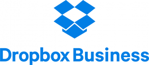 dropbox business data backup