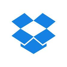 Dropbox for Business - best document management software