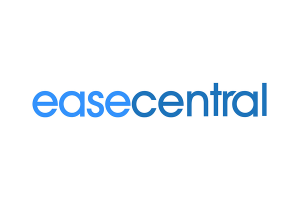 EaseCentral User Reviews & Pricing