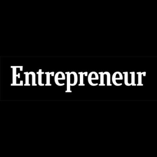 radio advertising ideas by Entrepreneur