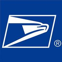 usps every door direct mail best direct mail companies