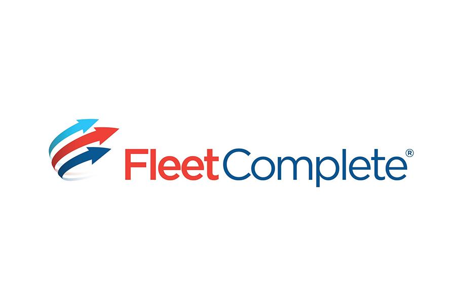 eeeda767871 Fleet Complete User Reviews