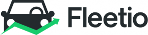 fleetio reviews