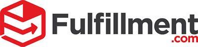 fulfillment.com reviews