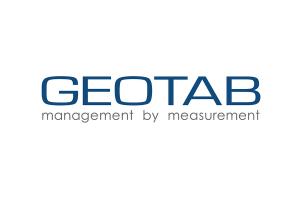 Geotab User Reviews & Pricing