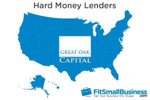 Great Oak Capital Reviews & Rates