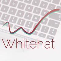 Whitehat - Inbound Sales