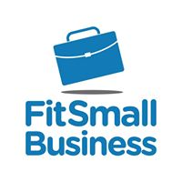 Fit Small Business - Inbound Sales