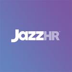 JazzHR?>
