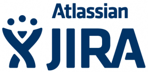 jira core reviews