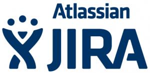 jira software reviews