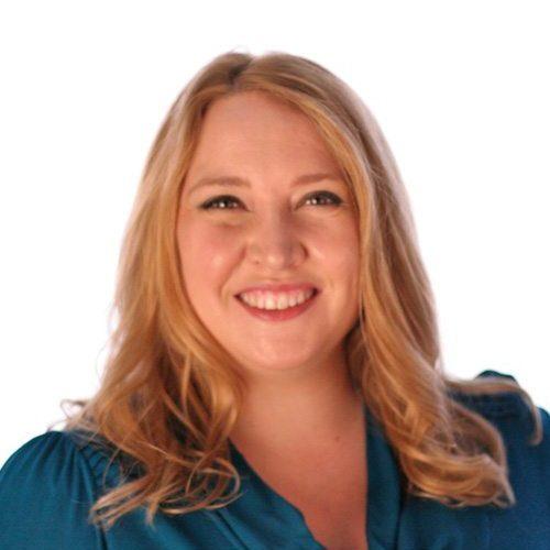 Katy Flatau Business Coach