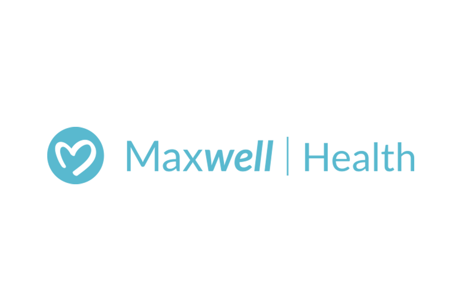 Maxwell Health User Reviews Pricing Amp Popular Alternatives