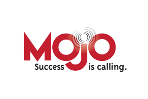 Mojo Dialer Reviews