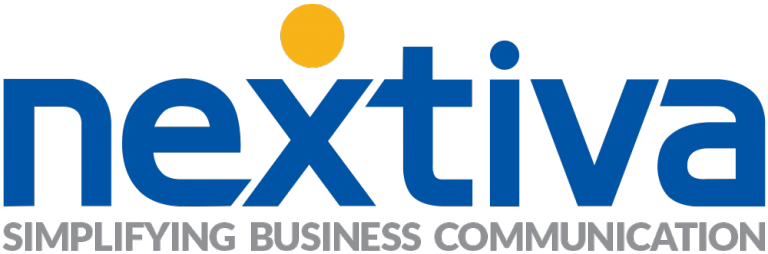 Nextiva small business phone system