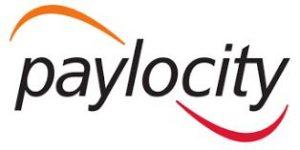 Paylocity Reviews