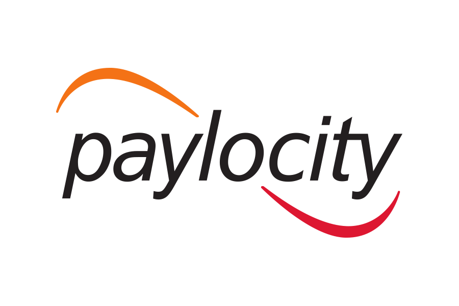 Paylocity User Reviews, Pricing & Popular Alternatives