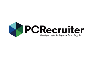 pcrecruiter reviews