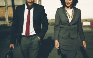 How to Become a Real Estate Agent: A Step by Step Guide